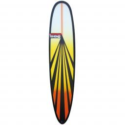 THE MISSING LINK - Skindog Surfboards