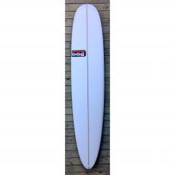 Missing link - Skindog Surfboards