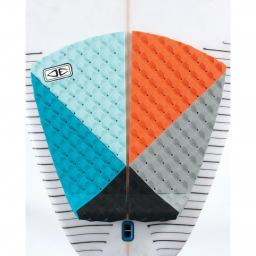 Ocean & Earth Two Face Tail Pad - Skindog Surfboards