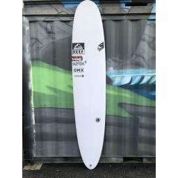 Thunderbolts - Skindog Surfboards