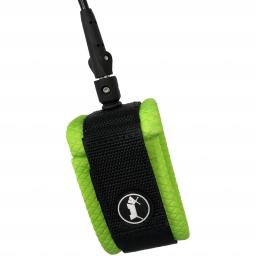 Skindog 6ft Leash - Skindog Surfboards