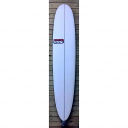Smoothie - Skindog Surfboards