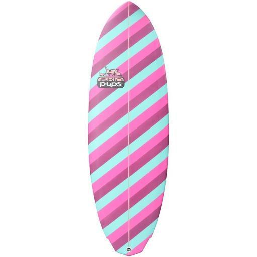 SKIN PUPS #1 - Skindog Surfboards
