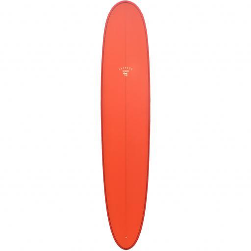 THE WRANGLER - Skindog Surfboards