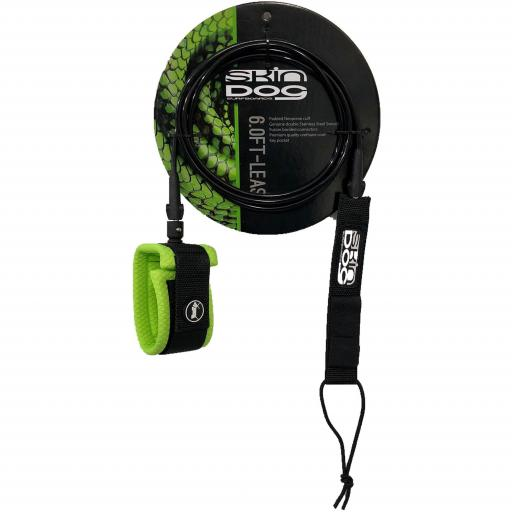 Skindog 5ft Leash