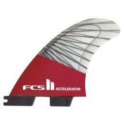 fcs-ii-accelerator-pcc-fin_1_1.jpg