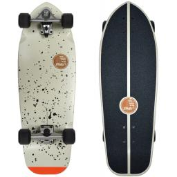 surfskate-slide-joyful-splatter-30.jpg