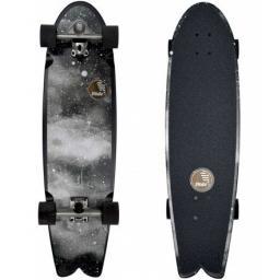 surfskate-slide-neme-pro-model-35.jpg