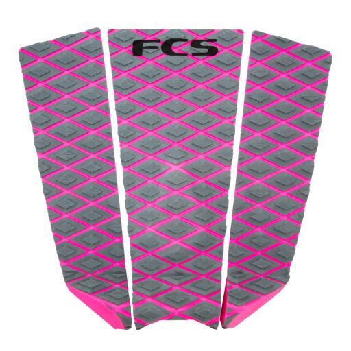 FCS Tail pad - Sally Fitzgibbons