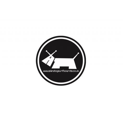 Skindog Air Freshener