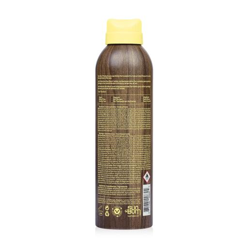 SPF30 spray rear.png