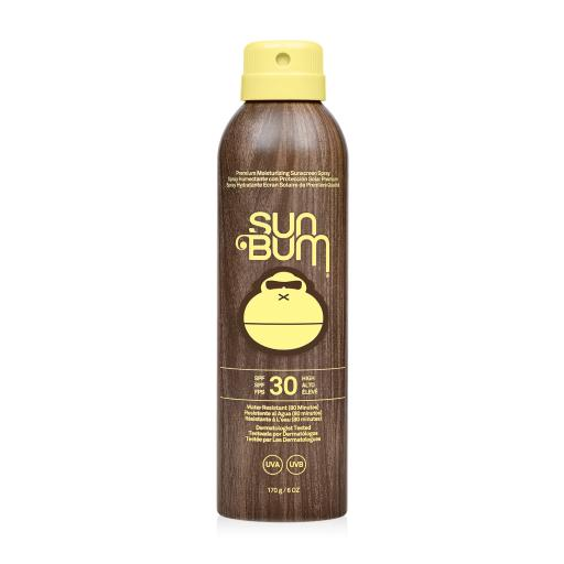 SPF30 spray front.png