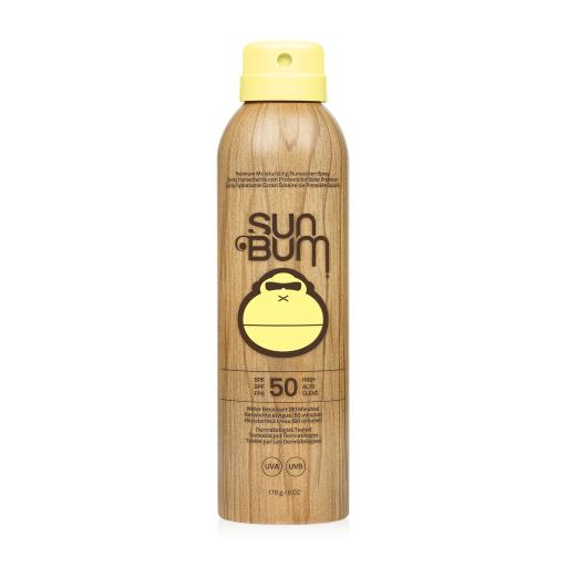 SPF50 spray front.png