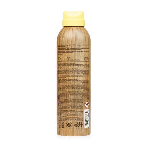 SPF50 spray rear.png